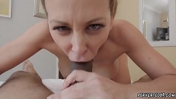 old squirt10 mom Gay slave torture scat