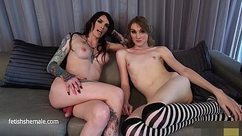 scene behind with keelys chat show the ryan pornstars Water sex video