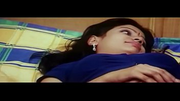 lankan swarnamali videos sex dawnlod actress sri upeksha Manisha koirala 5 guys sex