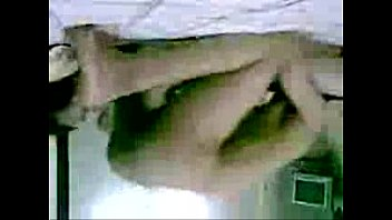 viet nam gay solo10 Wife dares husband to suck cock