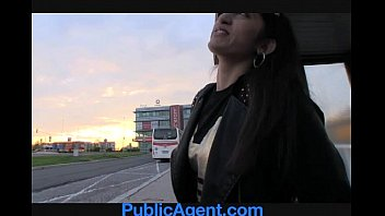 frist asian anal Lonely women sex