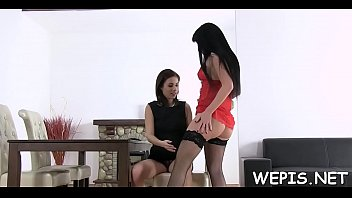 korean womme pissing Mp4 download schoolgirl misusdd by doctos
