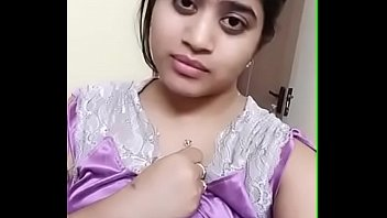 desi kakima kitchen2 bangla in blouse saree pregnant kolkata Jovencitas de secundarias sus tetitas