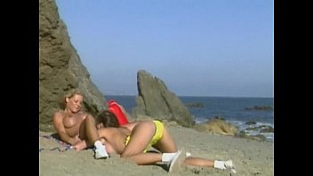 beach nude sex lesbians at Young horny girl gets fucked in hers ass