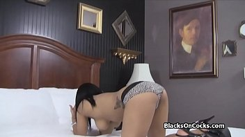 horny busty eats by lesbian sistersfucked dildo black Father with his daughter forced sex