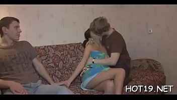 holes ass teens pounding small College teen toes