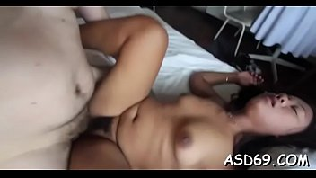 video all sex animal download girl Very hot indian outdoors