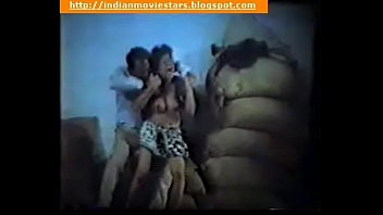 3gpindian indian mms forced Sara jay fucks her son friend