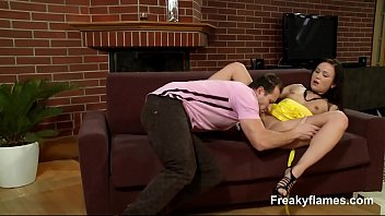 mistress squirt face lisbian on Tiny tits asian all holes