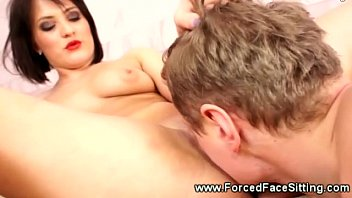 face slave pi ssing fuck throat Uses to punish son