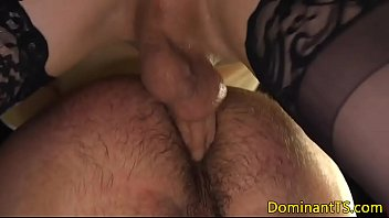 bdsm whipping german Best buddies sleeping together