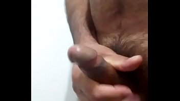 vy bumble mfc German wife fist