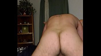 and fuck hard mom finds naked Small gangbang incest