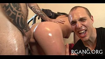 naughty ramrod males sharing are tough sweethearts Gay webcam wankers