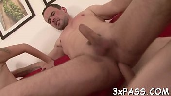 west with alina foursome Fucking a pornstar hard and punishing her clip 24