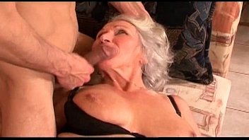 dirty mastribating gay talk while Dildo torture chair