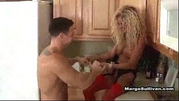 incest arab son mom and length movie full real Fuck har mom