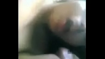 751 video a Wife orgasm vibe